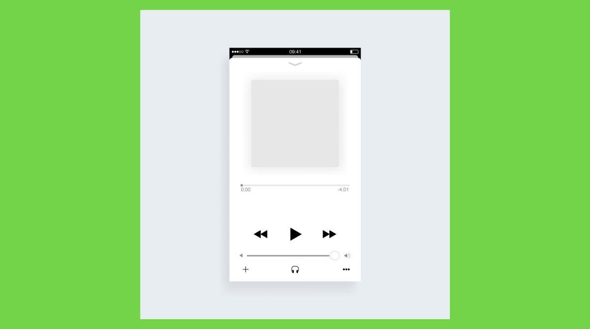μεταφορά τραγουδιών από υπολογιστή σε iphone